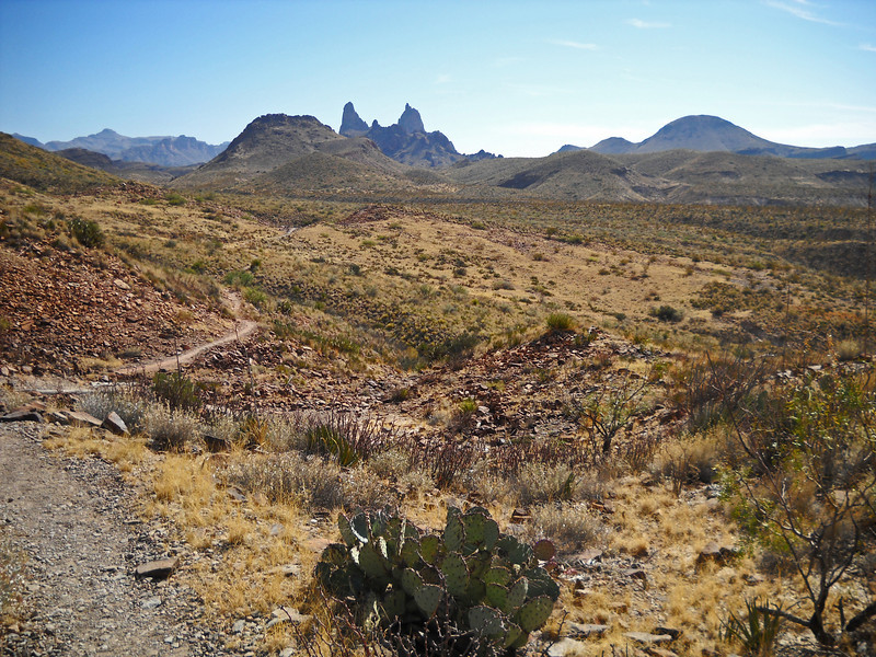 Mule Ears trail.jpg