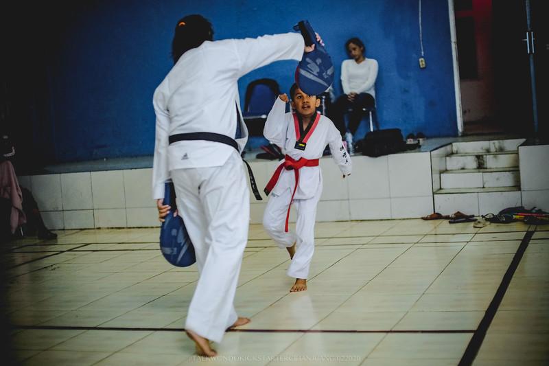 KICKSTARTER Taekwondo 02152020 0195.jpg