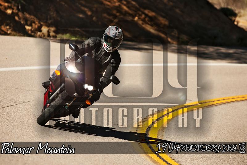 20110212_Palomar Mountain_0615.jpg
