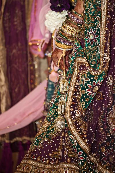 Shikha_Gaurav_Wedding-1169.jpg