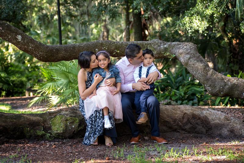 Chawhan family.jpg