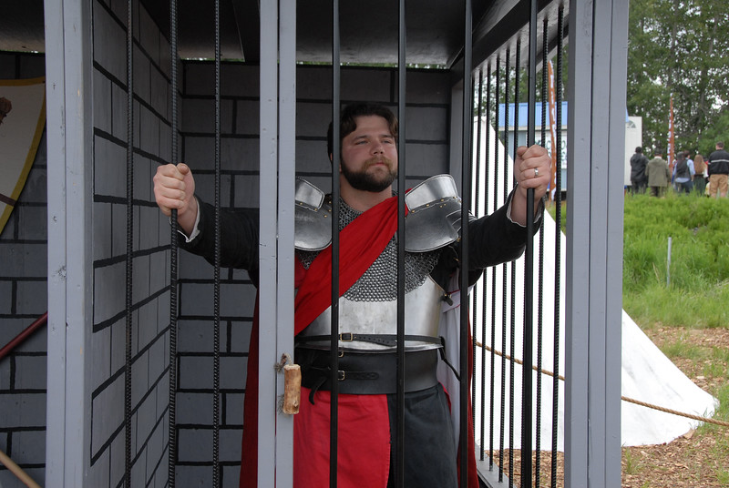 RF-GaolTime-0125.jpg