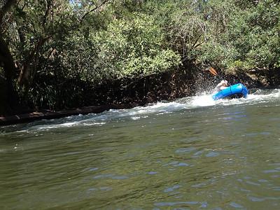 09_Raft Nymboida