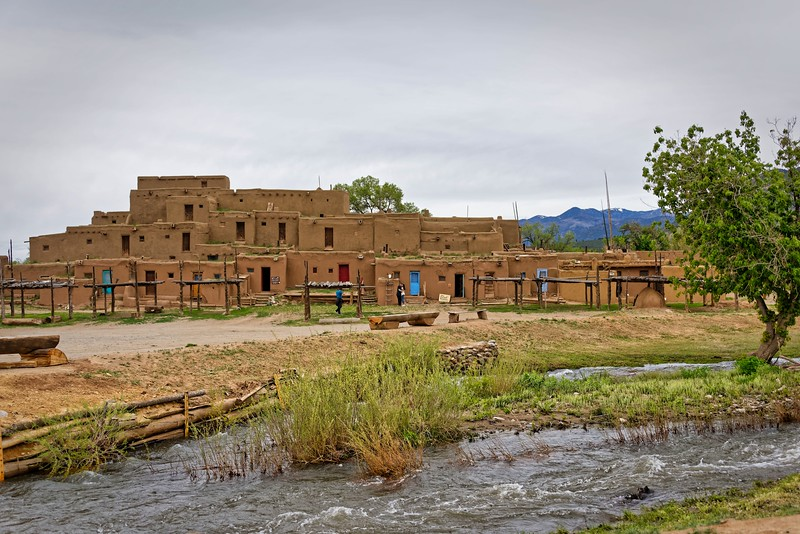 Taos-089.JPG