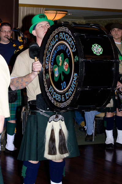 2012 Camden County Emerald Society275.jpg