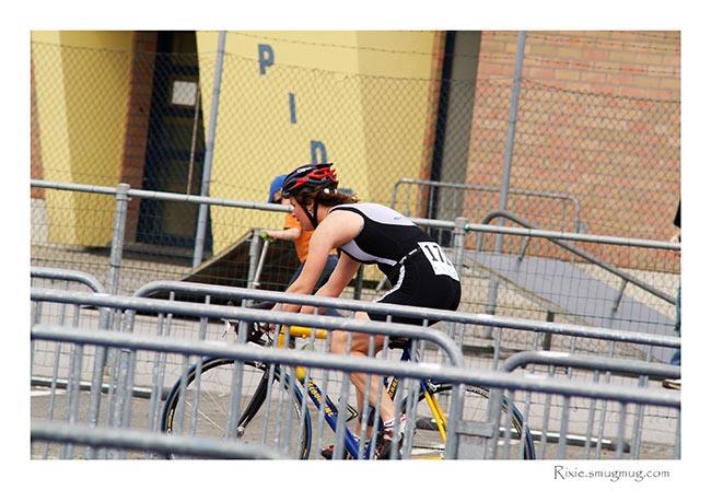 TTL-Triathlon-304.jpg