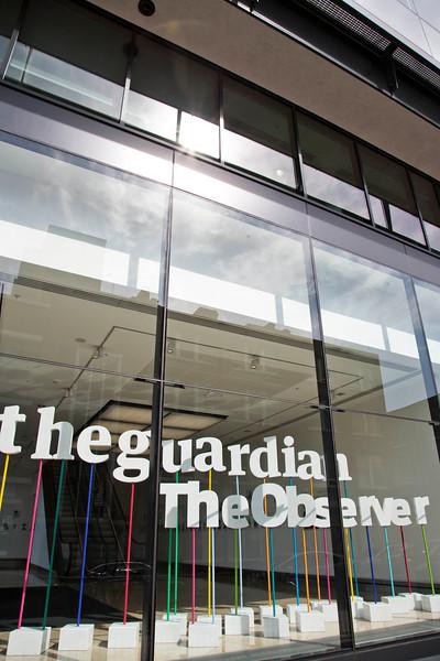 The Observer (3).jpg