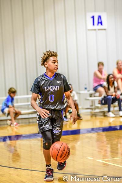 LKN1 v 24 7 JR 230pm 6th Grade-9.jpg