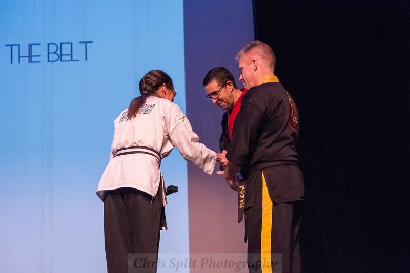 graduates-137.jpg