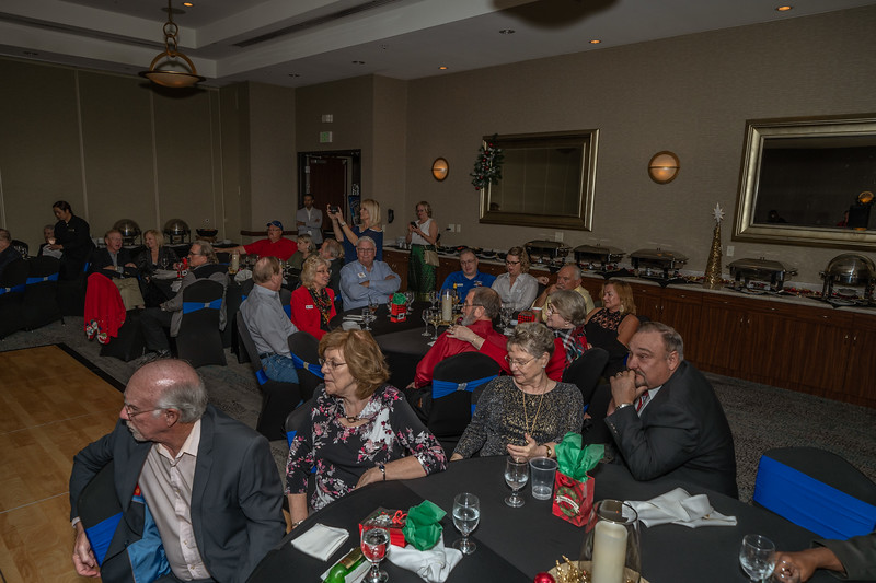 AACC Xmas Party_9391.jpg