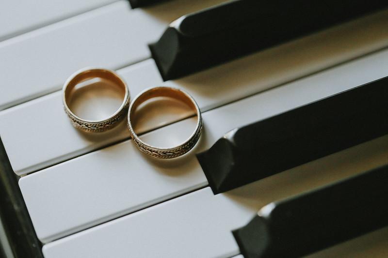 Teddy Sylvia Wedding-58.jpg