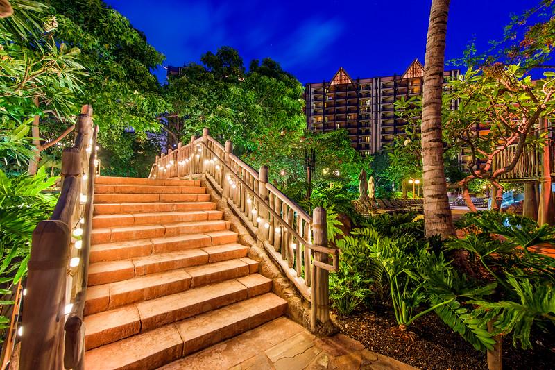 aulani-bridge-pool-hawaii.jpg