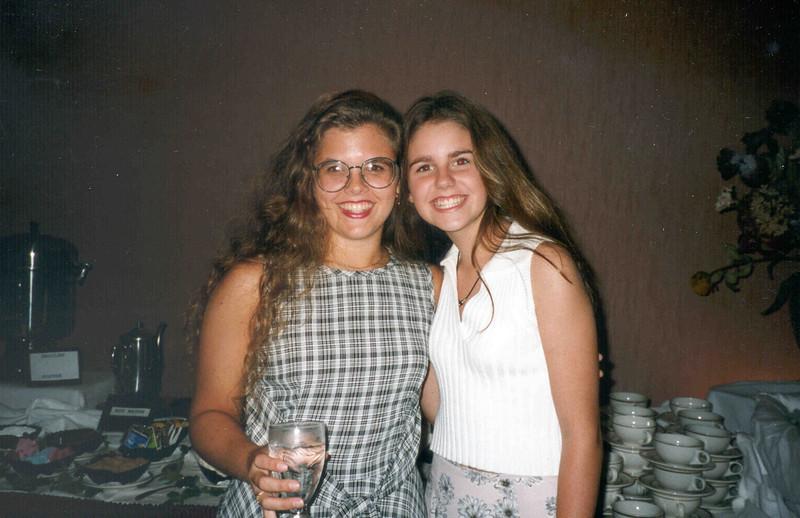 Michele & Skye.jpg
