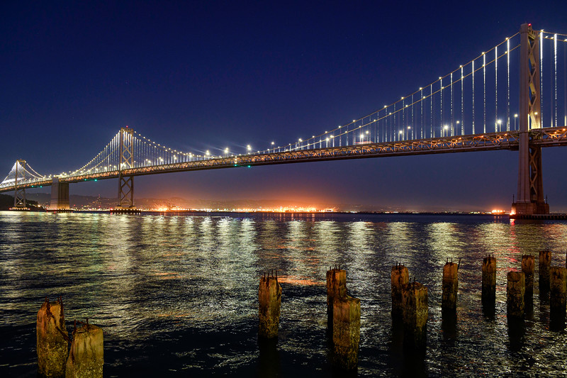 Bay Bridge.jpg