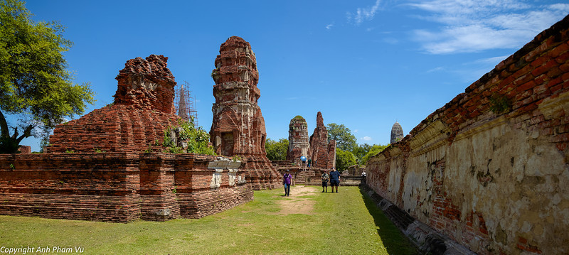Uploaded - Ayutthaya August 2013 086.jpg