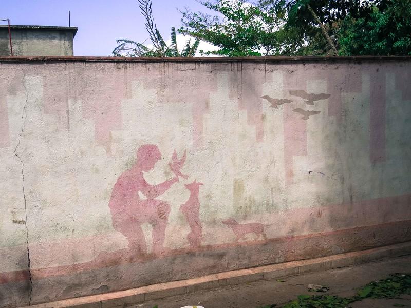 Cuba-7312.jpg