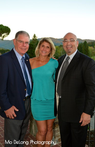 Rich Schneider, Elena Vince and Greg O'Donnell.jpg