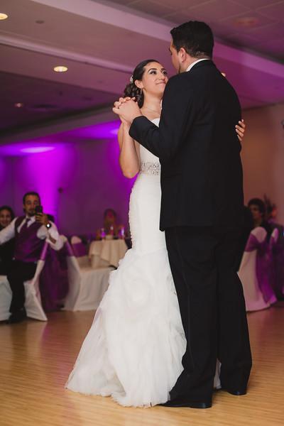 2015-10-10_ROEDER_AliciaAnthony_Wedding_CARD1_0697.jpg