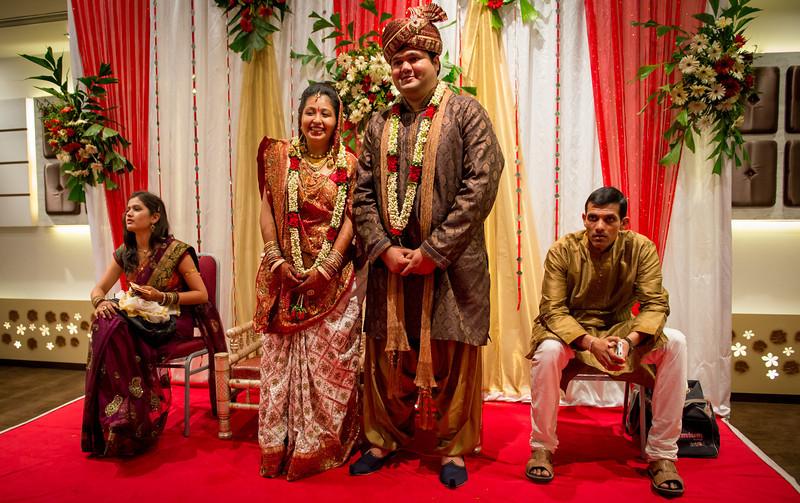 Prakrut Wedding-621.jpg