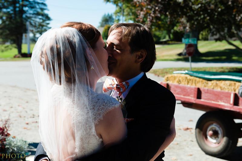 GregAbby_Wedding_012.jpg