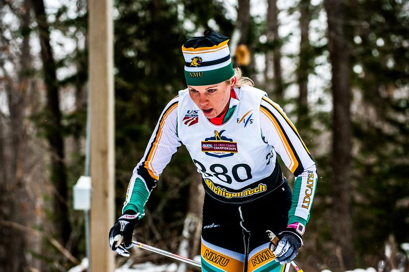2016-nordicNats-10k-classic-women-7636.jpg
