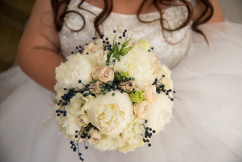 Alamo Wedding-49.jpg