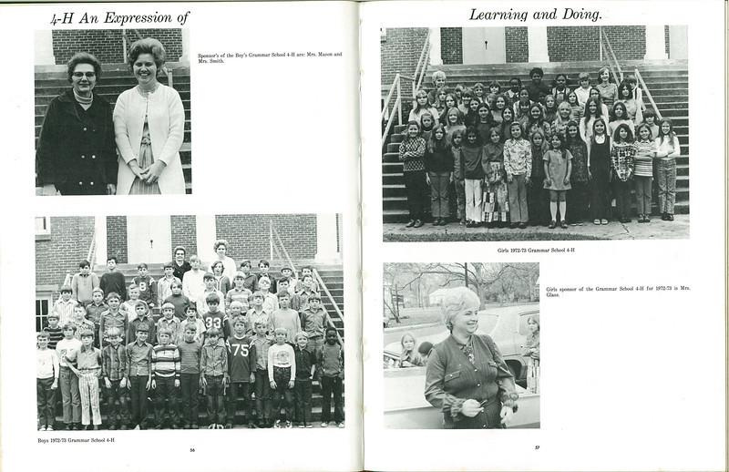 1973-0030.jpg