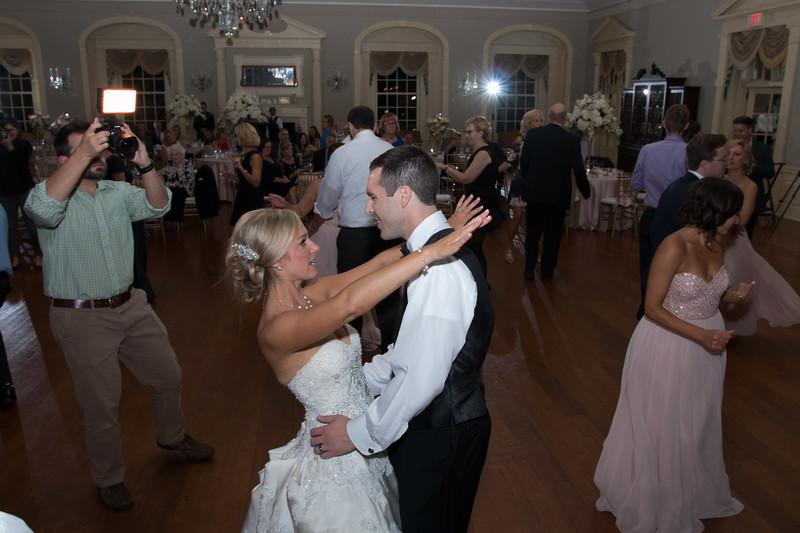 Meredith Wedding JPEGS 3K-983.jpg