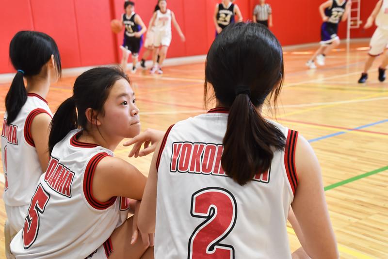 Sams_camera_JV_Basketball_wjaa-0132.jpg
