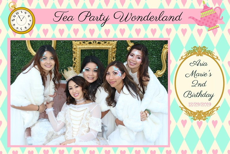 Wonderland Tea Party (52).jpg
