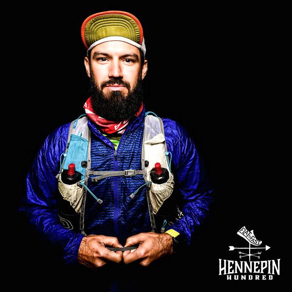 Hennepin-2019--3.jpg