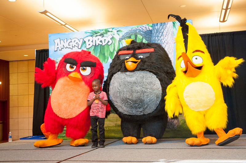 Angry Birds StoneCrest Mall 214.jpg