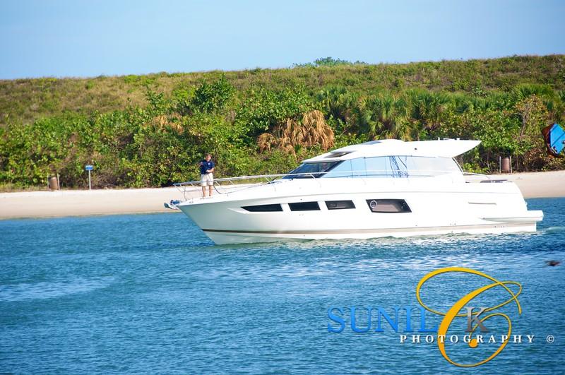 West Palm Beach Trip - Florida