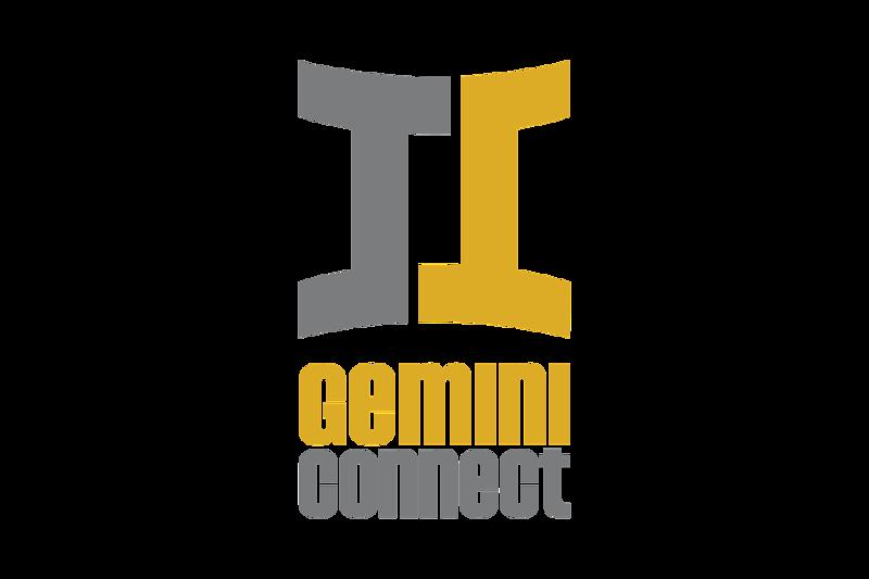 Gemini Logo Vertical.png