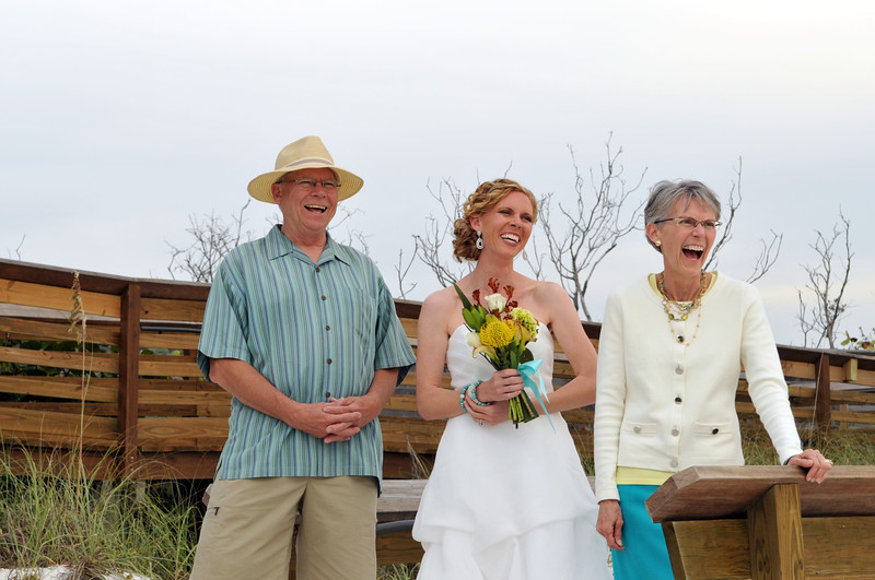 Stina and Dave's Naples Beach Wedding at Pelican Bay 375.JPG
