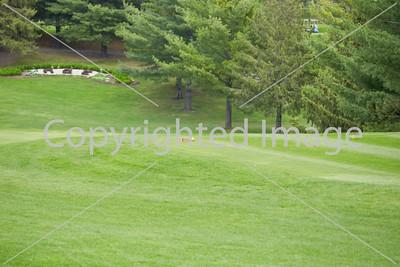 2016-05-05 JEF Golf Varsity @ Northfield GC