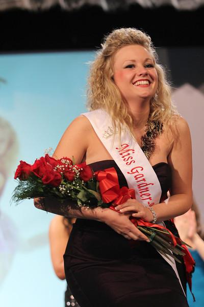 Miss GWU 2014-248.jpg