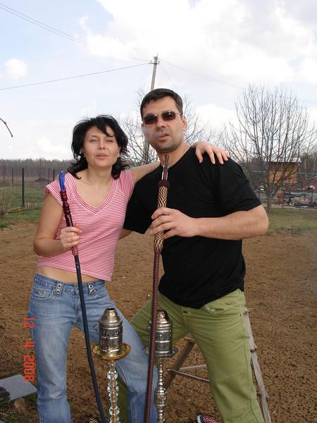 2008-04-12 ДР Борисенко Володи на даче 34.JPG