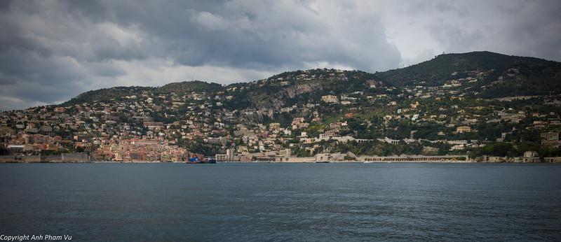 Uploaded - Cote d'Azur April 2012 173.JPG
