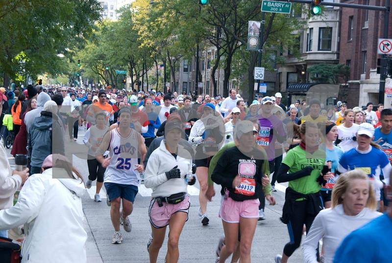 Chicago_Marathon2009-129