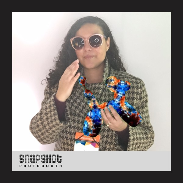 Snapshot-Photobooth-CSE-35.jpg