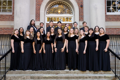 1910_27_Choir_recital