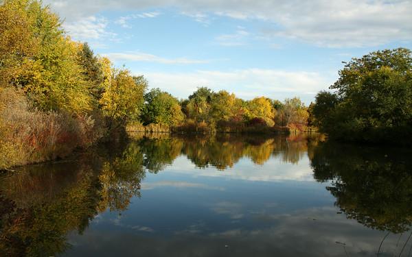 Kathryn Albertson Park