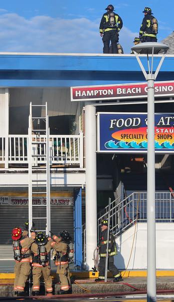 hampton beach fire 9.jpg