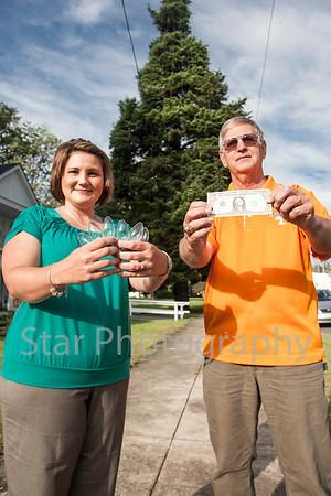Buy a Bulb campaigh for frasier fir 09-13-12