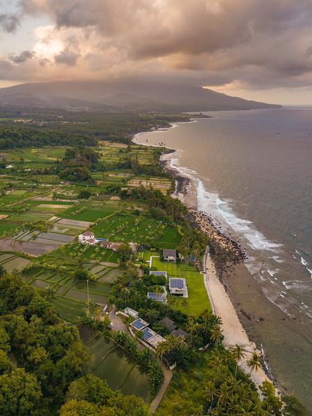 Bali (137).jpg