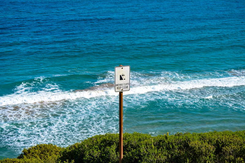 Point Addis - NOV2017 - sign.jpg