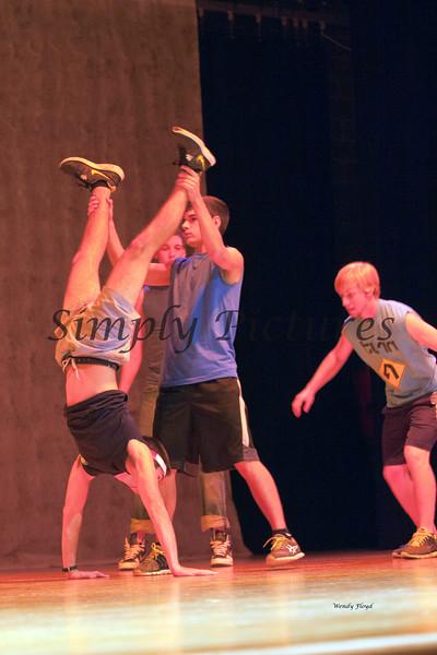 Spring Show 2012  043