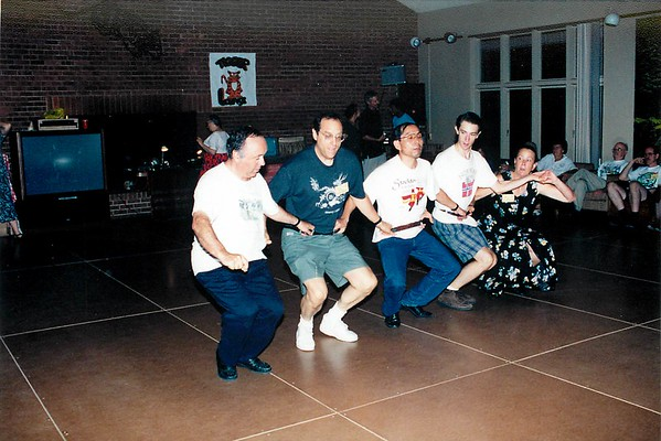 SFDC 1998