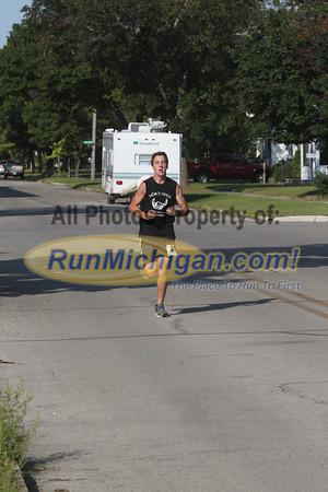Race Gallery 1 - 2013 Delta County Jaycees 5K